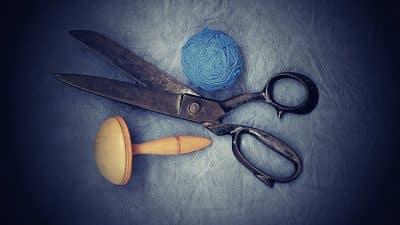 Les accessoires de bricolage utiles en couture