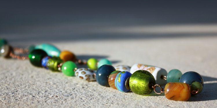 Quelques avantages des bijoux personnalisables
